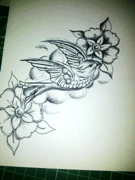 tattoo designs for women tumblr designs for