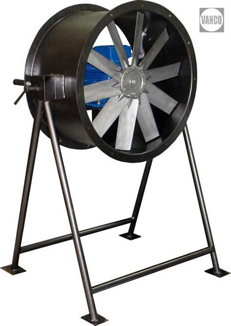 Kipas Vanco harga ducting ducting exhaust fan blower kipas caroldoey