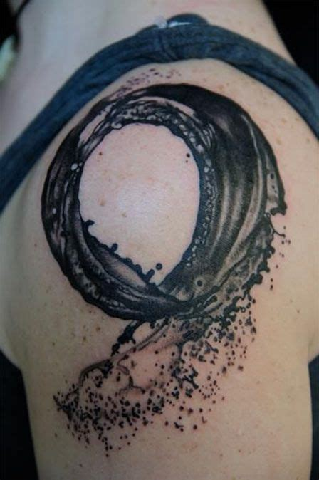 circle of life tattoo 50 great ideas for small tattoos mr pilgrim