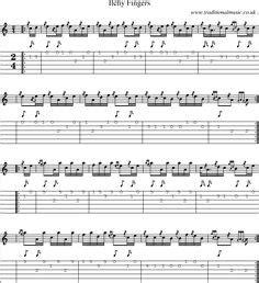 skye boat song mandolin tab scottish tune score guitar chords tabs skye boat song