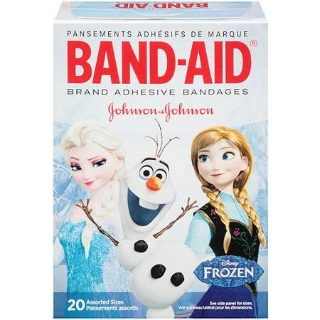 Mainan Edukasi Disney Frozen Cool Colouring Book 116 best images about cool bandaids on outfitters count and duct