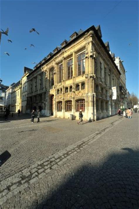 bureau d 騁ude rouen office de tourisme de rouen руан лучшие советы перед