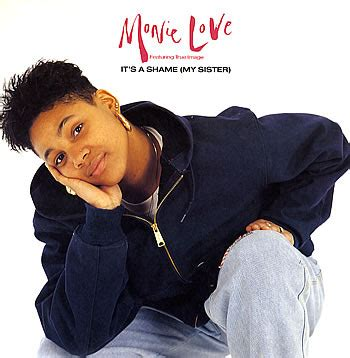 monie b hairstyles 301 moved permanently