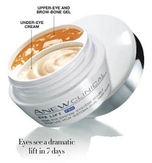 Anew Therafirm See Results In Three Days by Thoughts On And More Eye Carethen Eye Care Now