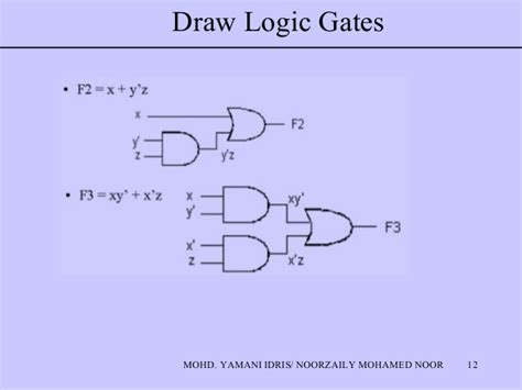 draw logic gates great software to draw logic gates gallery electrical