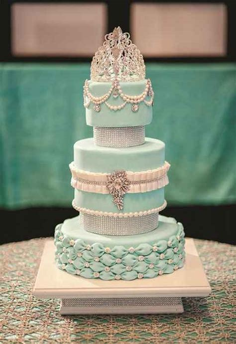 imagenes de tortas varias modelos dise 241 o y adornos para decorar tortas de 15 a 209 os