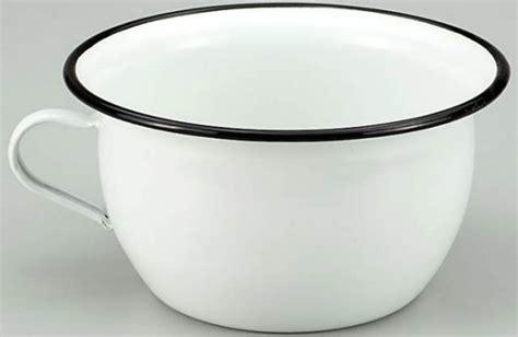 vaso da notte le curiose origini soprannome quot zi peppo quot il vaso da