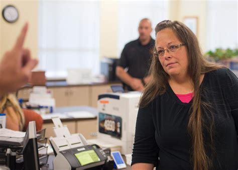 Davis County Clerk S Office by Davis Gop Response Republican Hopefuls Weigh In On