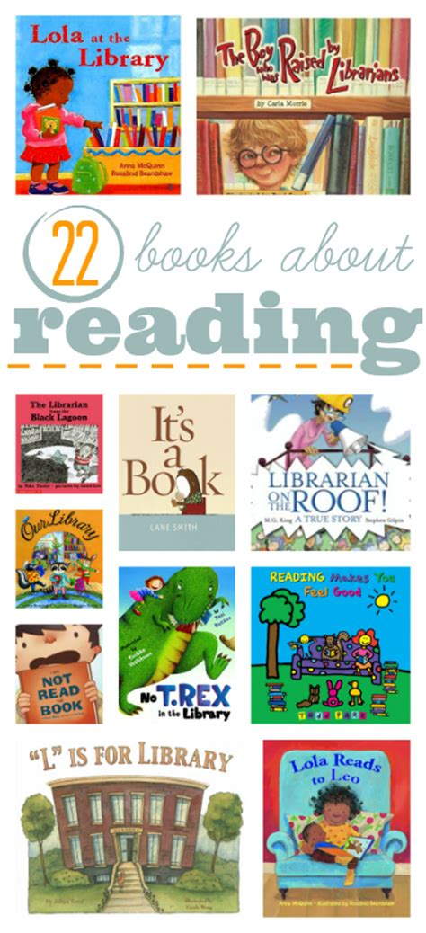 picture books for children picture books about reading no time for flash cards