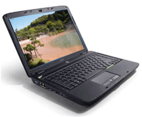 Adaptor Laptop Acer Aspire 4736z acer aspire 4736z 452g32mn laptop asianic distributors inc philippines