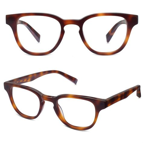 fancy eyeglasses for and new eyeglasses optical