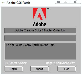 adobe cs6 master collection serial number crack keygen adobe master collection cs6 serial number full version