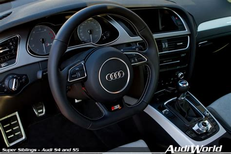 electric and cars manual 1995 audi s6 transmission control super siblings audi s4 and s5 audiworld