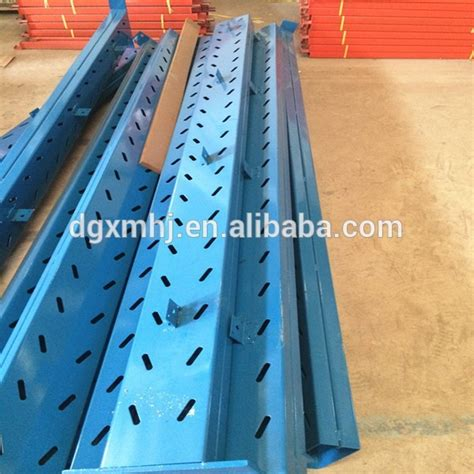Pvc Pipe Rack by Cold Steel Q235 Pvc Pipe Rack Pipe Storage Cantilever
