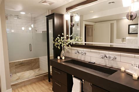 master bathroom sinks photos hgtv