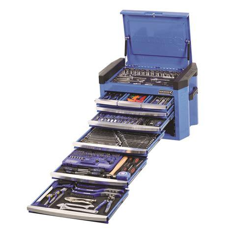 schublade elektrisch ausfahren contour 174 tool chest 328 1 4 quot 3 8 quot 1 2 quot square