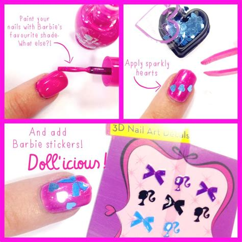 doll nail design 17 best images about b you tiful with on
