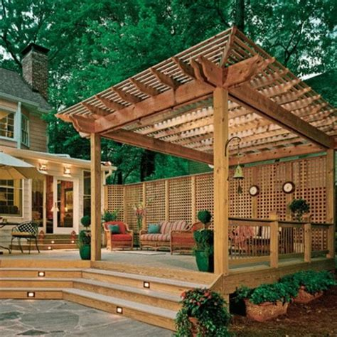 elevated deck ideas elevated deck japanese design home decor report