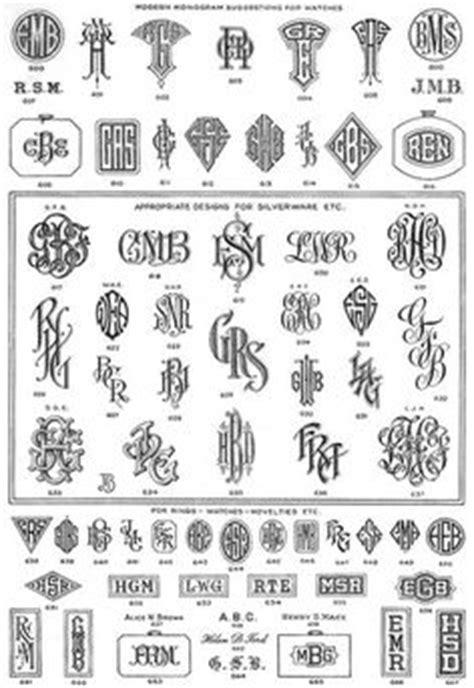 Wedding Font Free Mac by Monogram Fonts Font O Talk Free Truetype Fonts
