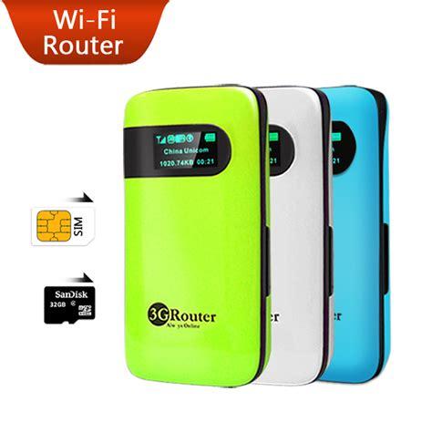 mobile wifi prezzi tecnica prezzi modem wifi con sim card