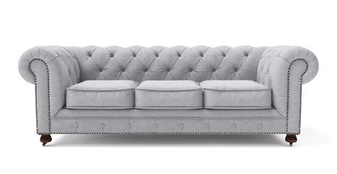 chesterfield sofa australia velvet chesterfield sofa australia carmichael wingback