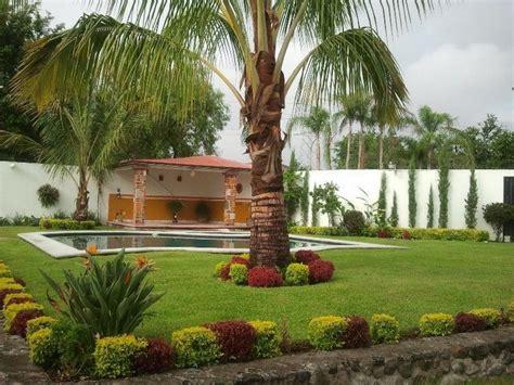 rancho en renta para fiestas 15 a os y bodas salon quintas monterrey quintas jardines eventos en rachael