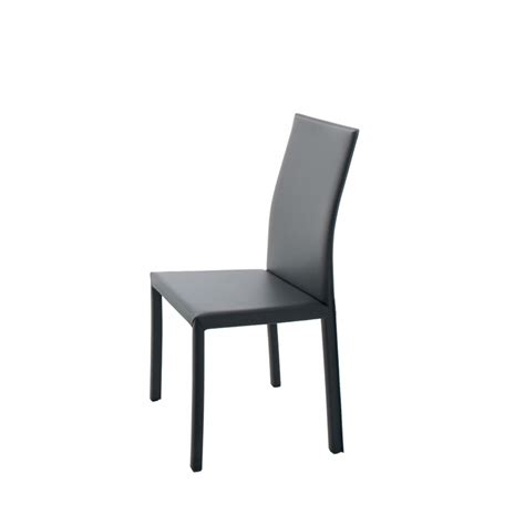 leather dining chairs sydney sydney dining chair leather