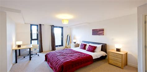 2 bedroom serviced apartments london webber street 2 bedroom quality city apartments