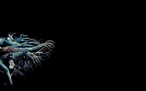 imagenes de terror en 3d y hd creepy wallpaper and background image 1680x1050 id 86086