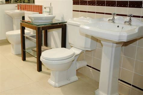 How Much To Get A Bathroom Fitted by How Much To Get A Bathroom Fitted 28 Images Bridgnorth