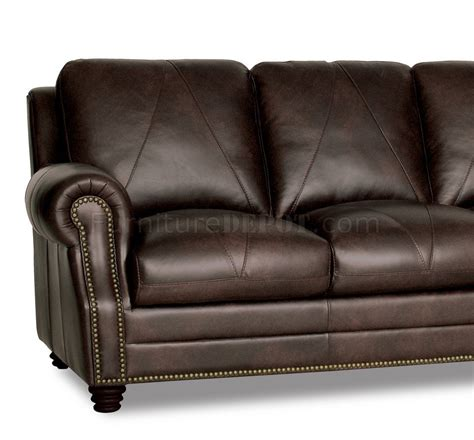 Soft Brown Leather Sofa Soft Brown Leather Sofa Simmons Umber Brown Soft Bonded Leather Sofa Leather Sleeper Sofa 86