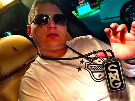 scott storch house scott storch in hot water sued accused of resorting back to drugs sohh com