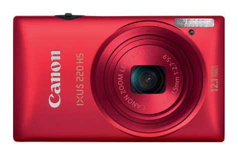 Kamera Canon Ixus 220 Hs canon ixus 220 hs wp dc320l digital foto
