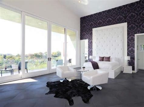 rihanna s bedroom 96 best celebrity homes images on pinterest luxurious homes villas and beach house