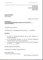 Anschreiben Finanzamt Steuererklarung Aufhebung Des Versp 228 Tungszuschlags Beim Finanzamt Vorlagen F 252 R Steuer Und Finanzamt