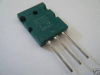 sanken transistor power lifier 2pcs sanken 2sa745 power lifier transistor to 3 on popscreen