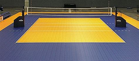 Karpet Volly the gallery for gt indoor court