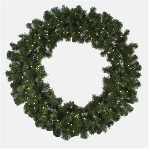 seasonal source ledwreath 48 h high quality oregon fir