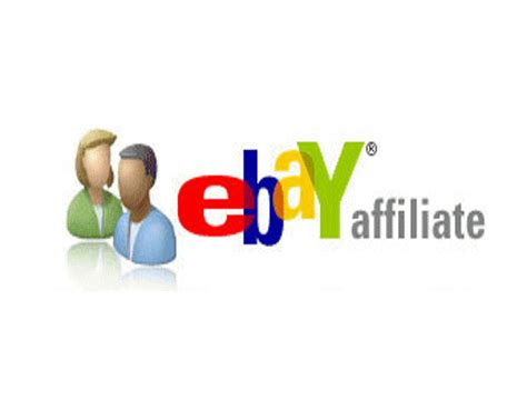 ebay affiliate ebay affiliate image search results
