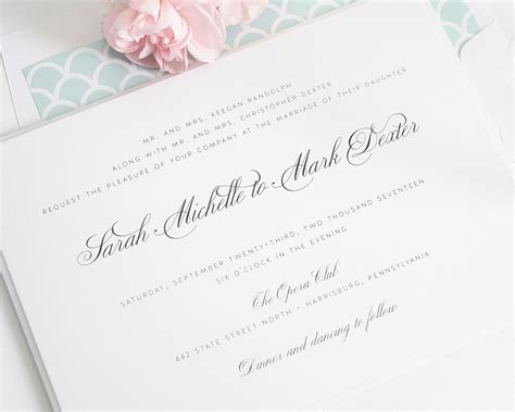 wedding templates for blogger wedding invitation tips page 2 wedding invitations