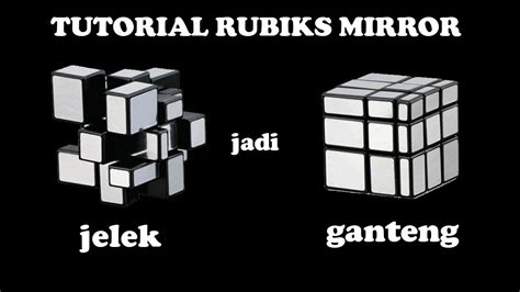 tutorial crud laravel 5 bahasa indonesia tutorial rubiks mirror bahasa indonesia youtube