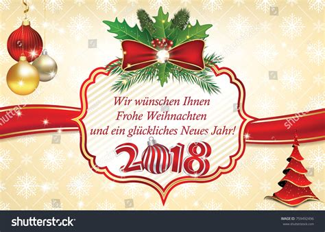 christmas  year greeting card stock illustration  shutterstock