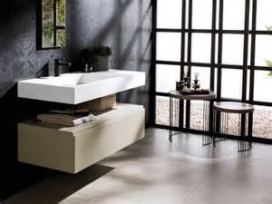 lavabos des lavabos design de salle de bain porcelanosa