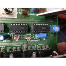 Ir2110 Ir 2110 Ir2110 Malaysia Dip 14 Pin infineon