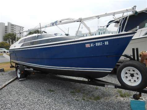 boat motors for sale alabama boats for sale in orange beach alabama