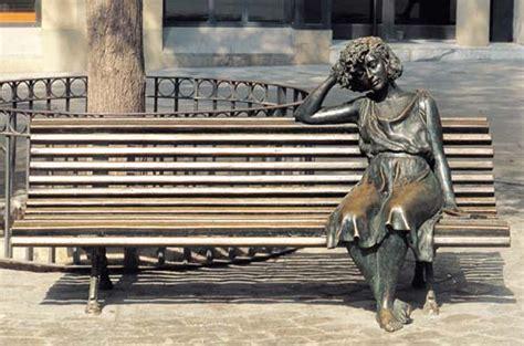 obrázky ombré ramon oms escultor manresa