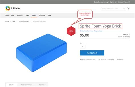 magento custom layout update remove price is m2 product label extension you looking for of top 6