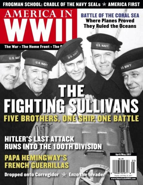 the best american magazine writing 2017 books america in wwii april may 2017 books pics