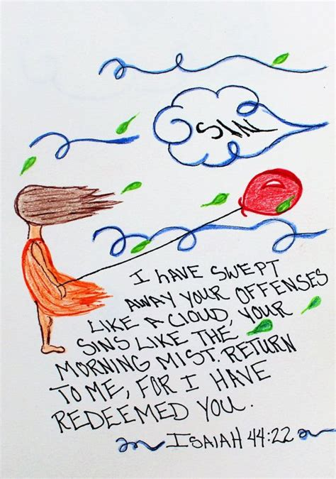 doodle god in the name of peace 452 best images about god s word on