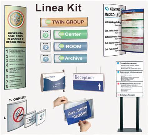 segnaletica per interni vendita segnaletica aziendale per interni segnaletica